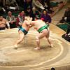 2013_Japan_Sumo-10