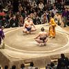 2013_Japan_Sumo-15