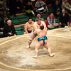 2013_Japan_Sumo-9