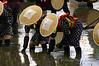 Rice Planting Festival - Hiroshima