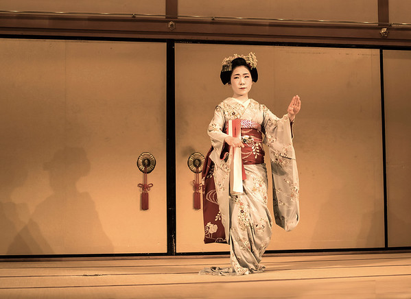 Japan (October, 2013): 130 images