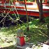Sanzen-in Jizo