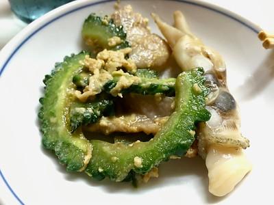 Delicious yatai dinner at Nagahama 長浜, Hakata