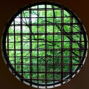 Marumado 円窓