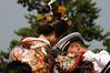 Japanese style wedding - Miyajima