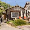 Cafe Konichiwa