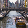 Dotonbori Neighborhood