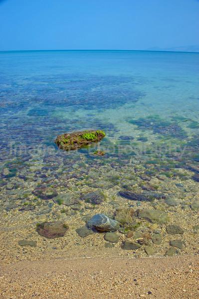 Okinawa, Japan's Paradise