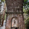 Aqueduct at Nanzen-ji