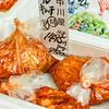 Bags of Fish