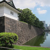 Imperial palace.