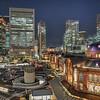 Dream Station ~ Tokyo