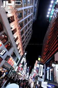 """""""Shinjuku Neon #6"""", Tokyo, Japan, 2010 Print JAP16-532"""