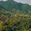 Mountains of Izu