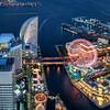 Yokohama Blues - Details