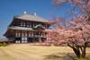 Todaiji Temple