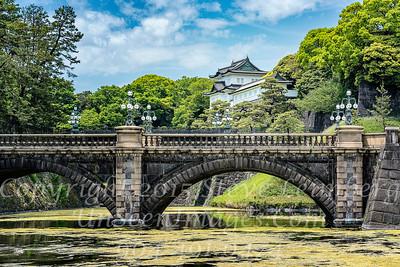 Imperial Palace Copyright 2017 Steve Leimberg UnSeenImages Com _DSC1948