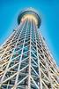 SkyTree Tower Tokyo - Copyright 2017 Steve Leimberg  UnSeenImages Com L1200264