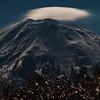 Mt. Yōtei - Niseko Japan