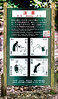 _Nara Deer Warning DSC2921