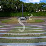 Nagasaki Hypocenter