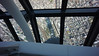 Japan - Tokyo Skytree - View From Top