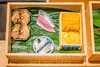 Dinner at the Ritz  Copyright 2017 Steve Leimberg  UnSeenImages Com L1210896