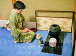 Tea Ceremony - Kyoto Japan Copyright 2017 Steve Leimberg - UnSeenImages Com _DSF1392
