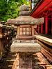 Pagoda - Copyright 2017 Steve Leimberg - UnSeenImages Com _DSF2608