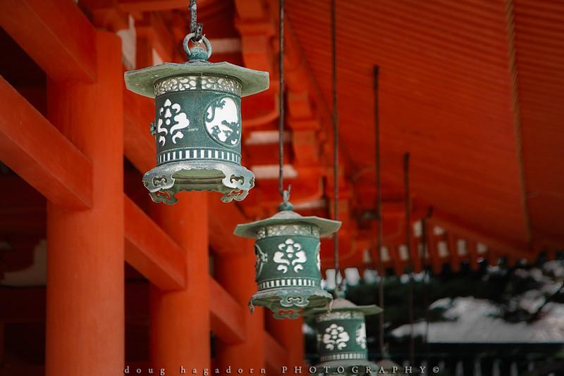 Lanterns (#0586)