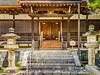 Pagoda - Copyright 2017 Steve Leimberg UnSeenImages Com _DSF2648