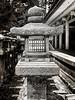 Pagoda - B&W Copyright 2017 Steve Leimberg - UnSeenImages Com _DSF2608