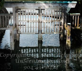 Watergate - Copyright 2017 Steve Leimberg UnSeenImages Com _DSF1002