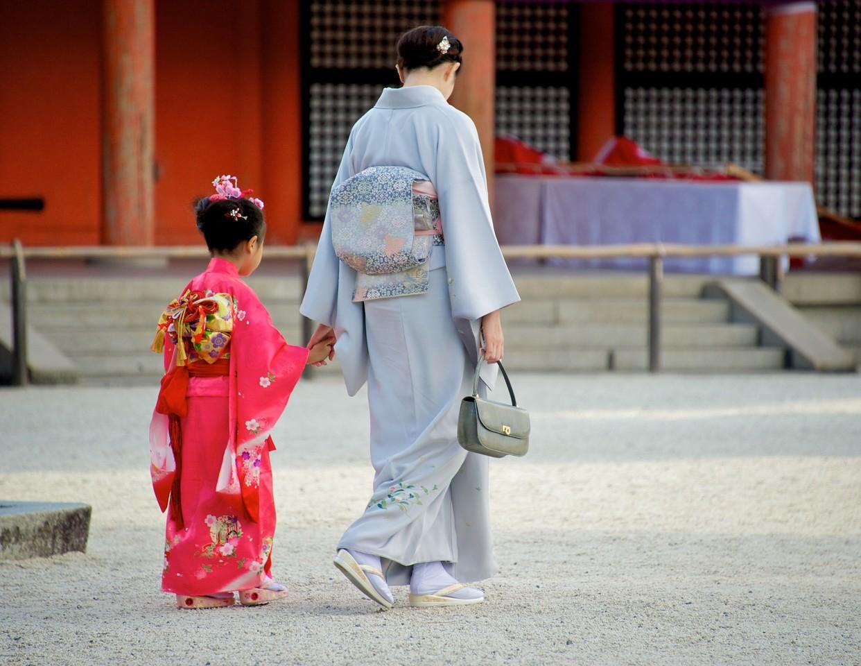 JAPAN_11_D700_ 755