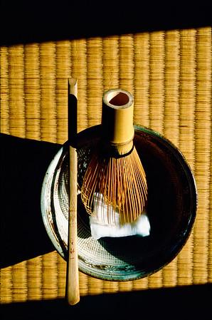 tea ceremony, tokyo, japan