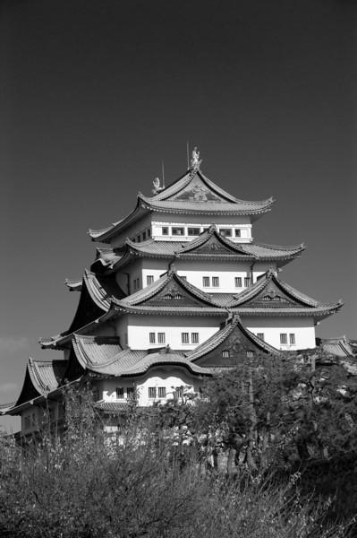 JAPAN_11_D700_ 1009