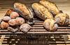 Bread in Japan  Copyright 2017 Steve Leimberg UnSeenImages Com L1210767-1