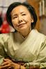 Our Guide Kyoto Tea House - Copyright 2017 Steve Leimberg UnSeenImages Com _DSC2357