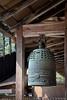 Ryoanji Temple Bell (0582)