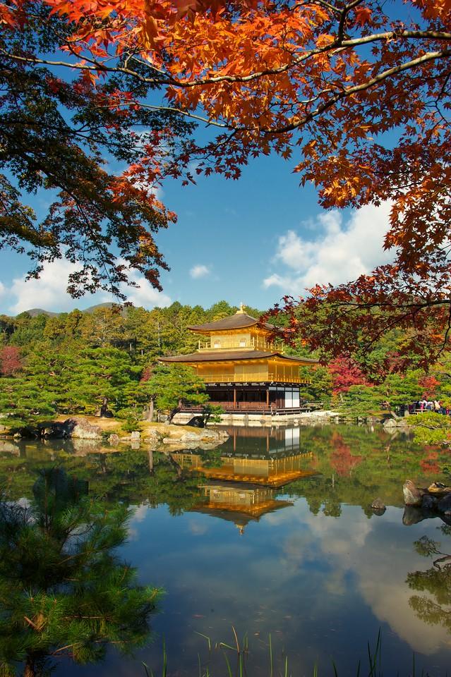 JAPAN_11_D700_ 639
