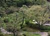 Rikugi-en Gardens