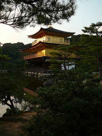 Japan 2006