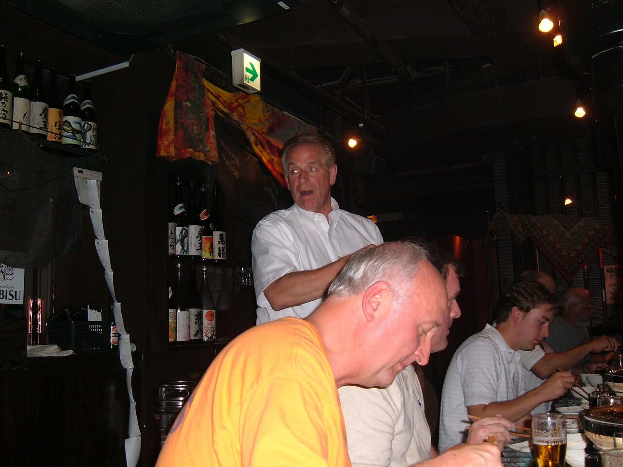 Marty Kuehnert of Rakuten Golden Eagles