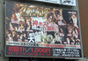 Billboard for Zeus no 1 in Osaka, Japan in March 2015