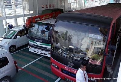 Japan favourites pt 3 - March 2015