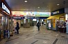 Dentetsu station, Toyama, 29 March 2019 2.