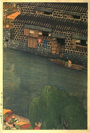 Daikon Riverbank_1920