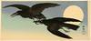 Dateiname                   :DSCN3892.JPG<br /> Dateigröße                  :707.4 KB (724414 Byte)<br /> Aufnahmedatum               :2005/10/22 01:30:35<br /> Bildgröße                   :2048 x 1536<br /> Auflösung                   :72 x 72 dpi<br /> Bitanzahl                   :8 Bit/Kanal<br /> Schützen                    :Aus<br /> Ausblenden                  :Aus<br /> Kamera-ID                   :N/A<br /> Modellname                  :E995<br /> Qualitätsmodus              :NORMAL<br /> Messmethode                 :Mehrfeld<br /> Belichtungsbetriebsart      :Programmautomatik<br /> Blitz                       :Nein<br /> Brennweite                  :14.8 mm<br /> Verschlusszeit              :1/56.9Sekunde<br /> Blende                      :F3.8<br /> Belichtungskorrektur        :0 EV<br /> Fester Weißabgleich         :Voreinstellung<br /> Objektiv                    :Integriert<br /> Blitz-Synchronisierungsmodus:N/A<br /> Belichtungsdifferenz        :N/A<br /> Flexibles Programm          :N/A<br /> Empfindlichkeit             :Auto<br /> Schärfung                   :Automatik<br /> Kurvenmodus                 :N/A<br /> Farbmodus                   :FARBE<br /> Tonwertkorrektur            :NORMAL<br /> Breite (GPS)                :N/A<br /> Länge (GPS)                 :N/A<br /> Höhe (GPS)                  :N/A