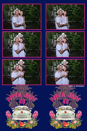 Jap-40th-Birthday-Photobooth-by-WefieBox-in-anh-lay-lien-36