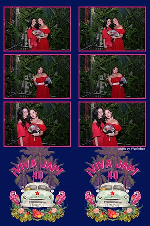 Jap-40th-Birthday-Photobooth-by-WefieBox-in-anh-lay-lien-05